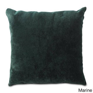 Villa Collection Extra Large Pillow