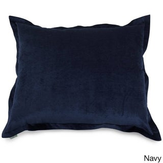 Villa Collection Floor Pillow (More options available)