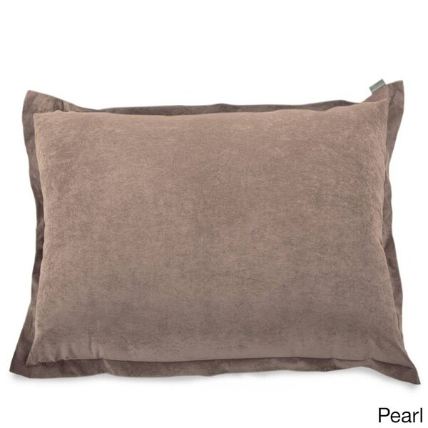 Villa collection floor pillow free shipping today for Villa home collection pillows