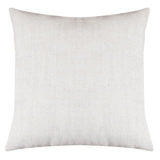 Wales Collection 24 x 24-inch Extra Large Pillow