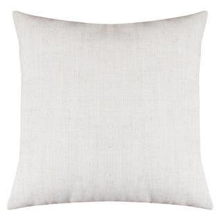 Wales Collection 24 x 24-inch Extra Large Pillow|https://ak1.ostkcdn.com/images/products/9551294/P16732101.jpg?impolicy=medium