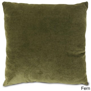 Villa Collection 20 x 20-inch Large Pillow (More options available)
