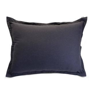 Wales Collection Floor Pillow