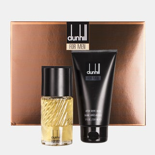 Alfred Dunhill Men's 2-piece Fragrance Set