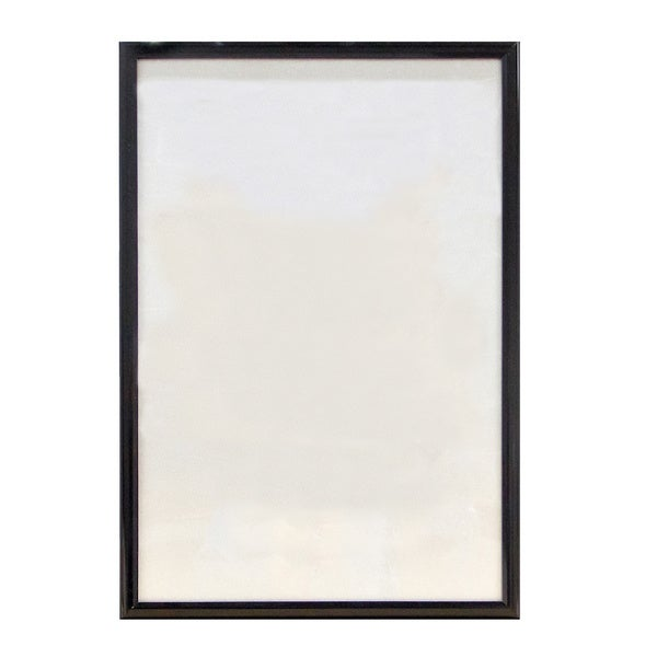 Deluxe 20 X 30 Posterframe Free Shipping On Orders Over