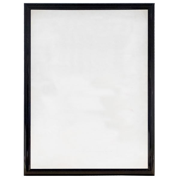 Deluxe 18 x 24 Posterframe - Free Shipping On Orders Over $45 ...
