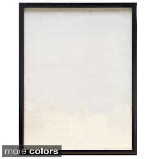 Deluxe 22 x 28 Posterframe