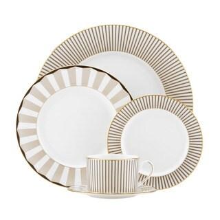 Lenox Gluckstein Audrey 5-piece Dinnerware Place Setting