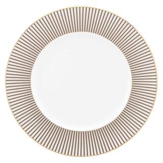 Lenox Gluckstein Audrey Dinner Plate