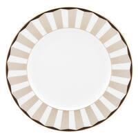 Lenox Gluckstein Audrey Salad Plate