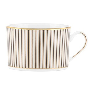 Lenox Gluckstein Audrey Cup