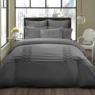 City Scene Luna Duvet At Overstock Com