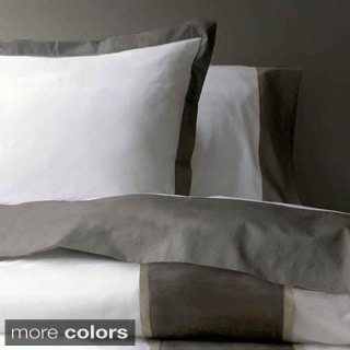 Marc Thee Home Taylor Collection Sham