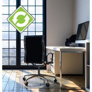"""EcoTex Revolutionmat 