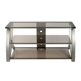 Calico Designs Futura Advanced TV Stand