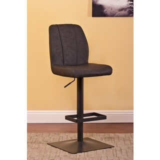 Adjustable European Barstool