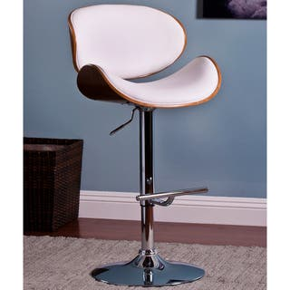 Modern Adjustable Swivel Barstool|https://ak1.ostkcdn.com/images/products/9552179/P16732973.jpg?impolicy=medium