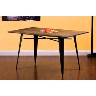 Paxton Home Dining Table