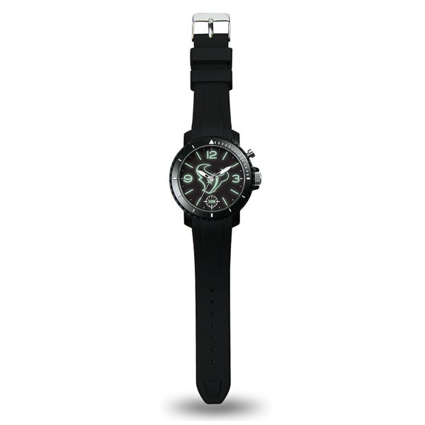 Sparo Houston Texans NFL Ghost Watch