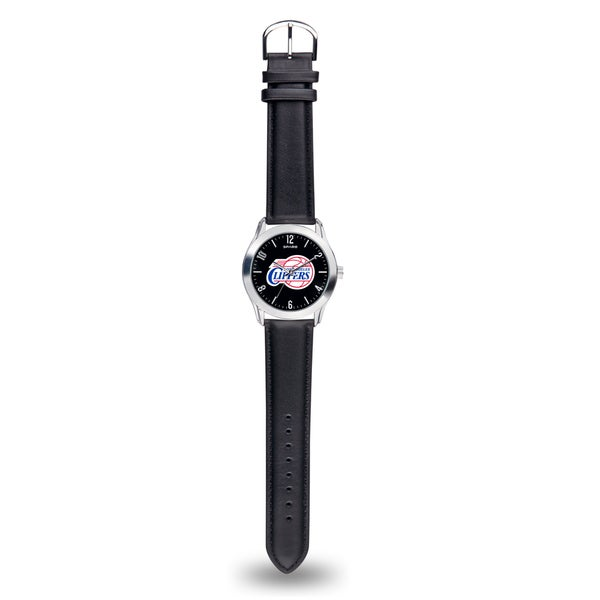 Sparo Los Angeles Clippers NBA Classic Watch