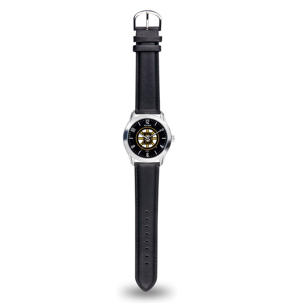 Sparo Boston Bruins NHL Classic Watch