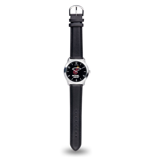 Sparo Miami Heat NBA Classic Watch