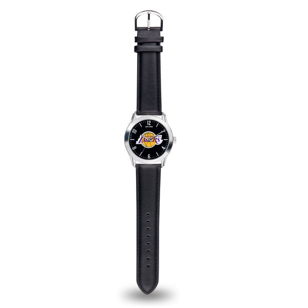 Sparo Los Angeles Lakers NBA Classic Watch
