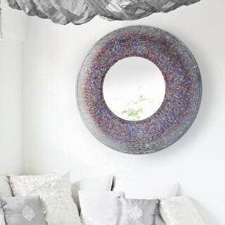 Ren Wil Seychelle Mirror