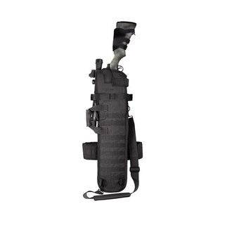 Safariland Model 4557 Rifle Backpack