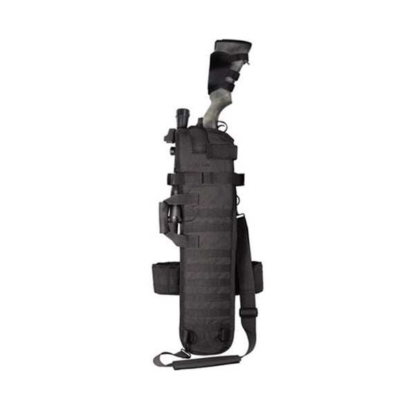 Safariland Model 4557 Rifle Backpack