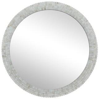 Ren Wil Inca Mirror