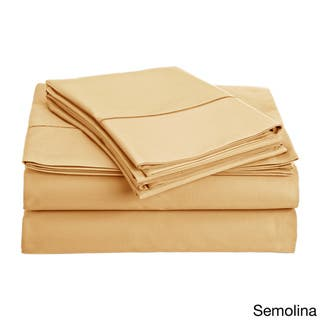 Queen Size Yellow Bed Sheets Find Great Sheets Pillowcases Deals