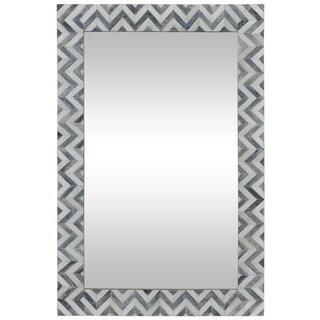 Ren Wil Abscissa Mirror