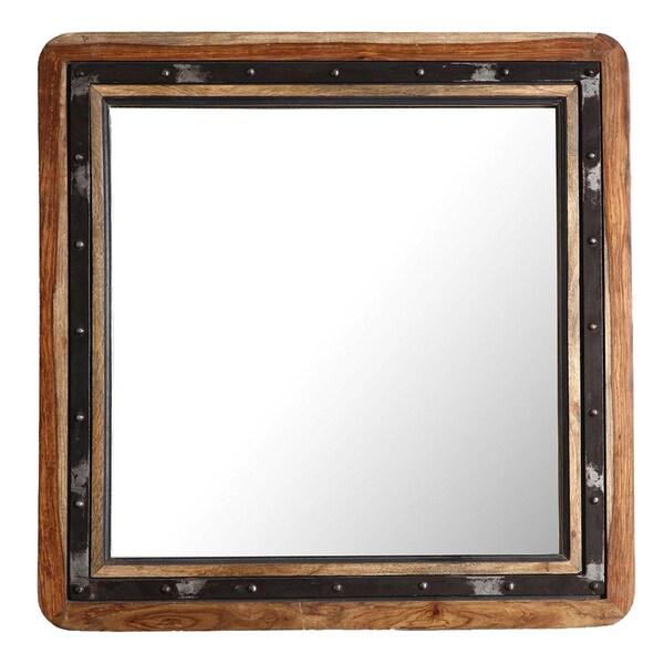 Ren Wil Oxley Mirror