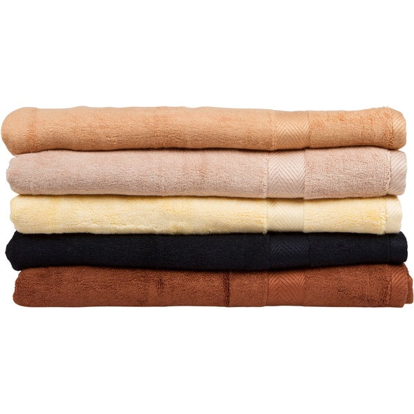 Shop Rayon From Bamboo Bath Sheet Free Shipping On Orders Over 45