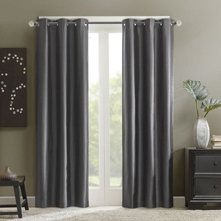 Madison Park Cody Energy Saving Curtain Panel