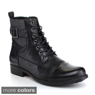 Ankle Boots For Men