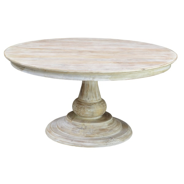 Kosas Home 60 inch Denso Round Wood Dining Table Free  : Denso Round Dining Table 60 inches 7124dd4f 168d 404d b07e 7ef49d75b79e600 from www.overstock.com size 600 x 600 jpeg 24kB