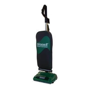 Bissell Commercial BGU8000 Lightweight Upright Vacuum