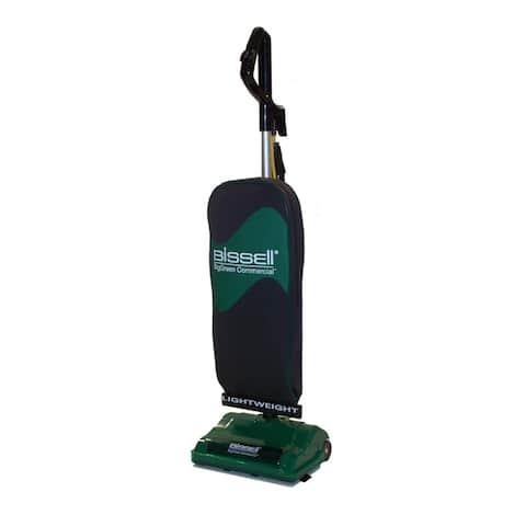 Bissell Commercial BGU8000 Lightweight Upright Vacuum
