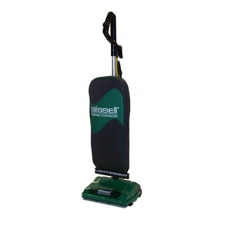 Bissel BigGreen Lightweight Commercial Upright Vacuum