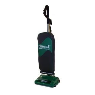 Bissel BigGreen Lightweight Commercial Upright Vacuum