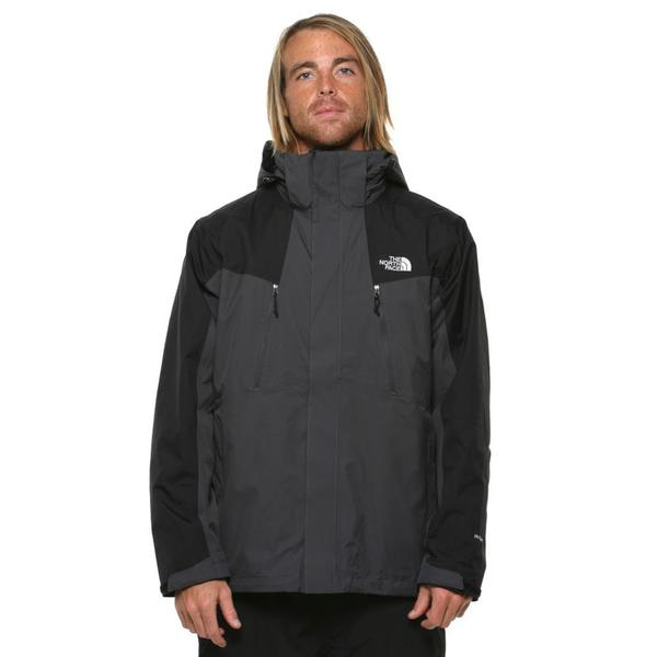 Shop The North Face Men s Condor Triclimate Jacket - Free Shipping ... 4d042a617