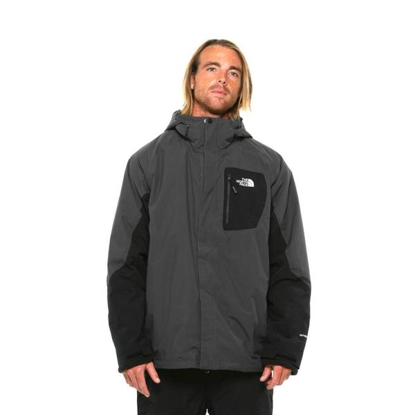 22abd579f Shop The North Face Men's Atlas Triclimate Jacket (XL) - Free ...