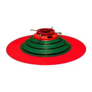 Plastic Flooring Store Shop The Best Deals For Nov 2017  - Christmas Tree Stand Mat