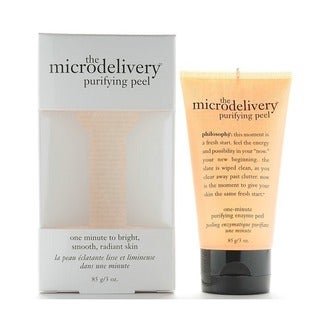 Philosophy The Microdelivery 3-ounce Purifying Peel