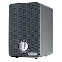 GermGuardian AC4020 3-in-1 True HEPA Air Purifier