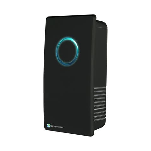 GermGuardian GG1100 Pluggable Small Air Purifier