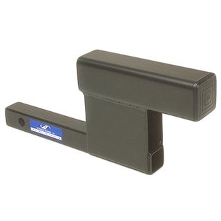 V-Rack Riser Converter Adapter Accessory