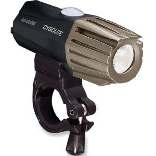 Cygolite Expilion 850 USB Bike Headlight